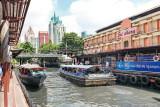 Bangkok0184.jpg