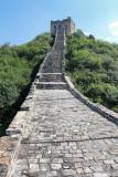 Muraille_Chine094s.jpg