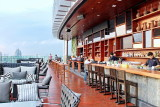 Octave Rooftop Bar
