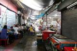 Bangkok0194.jpg