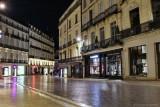 Montpellier139.jpg