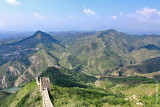 Muraille_Chine263s.jpg
