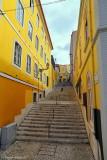 Lisbonne0029s.jpg