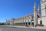 Lisbonne0075s.jpg