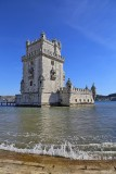 Lisbonne0152s1.jpg