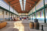 Lisbonne0276s.jpg