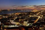 Lisbonne0214s.jpg