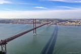 Lisbonne0358s1.jpg