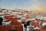 Lisbonne0595s.jpg