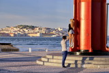 Lisbonne0369s.jpg