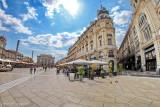 Montpellier05s.jpg