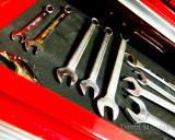 Feb 9 - Tools