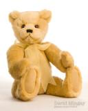 Feb 15 - Bear