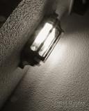 Feb 25 - Light