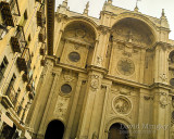 Mar 4 - Catedral