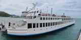 Raja Ferry 2011 Koh Samui