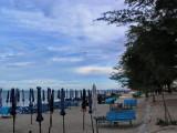 Cha Am Beach