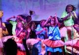 Watoto Children's Choir from Uganda