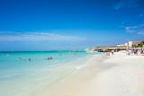 Aruba pictures