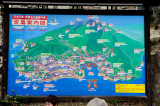 Miyajima 24