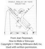 How to Make a Telescope- English Mount.jpg