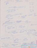 Journal-notes-04-March-1990-2.jpg