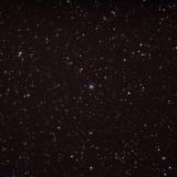 NGC2346 - Planetary Nebula in Monoceros