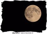 20140809 037 Super Moon3.jpg