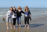 Cabourg 2014