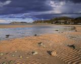 Low Tide Gruinard