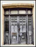 Entrances 'n' Exits