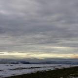 Obermonten 06.01.14