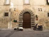 20160829_017063 The Domestic Driveway, Italia (Mon 29 Aug (3))