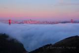 _32Q72662013 SF GG Sunset Fog.jpg