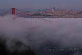 _I2C49292013 SF GG Sunset Fog.jpg