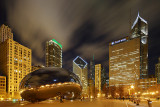 Chicago Nights_32Q8822.jpg