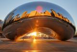 Chicago Sunrise_I2C6676.jpg