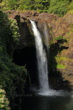 2013_hawaii_waterfalls
