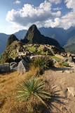 Machu Picchu_G1A6854.jpg