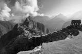 Machu Picchu_G1A5898 2.jpg