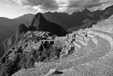 Machu Picchu_G1A6468 2.jpg