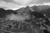 Machu Picchu_G1A7018.jpg