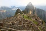 Machu Picchu_G1A5808.jpg