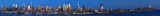 2015 NYC - Manhattan Panoramic (click to enlarge)