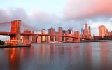Brooklyn Bridge_G1A4926.jpg