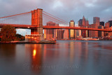 Brooklyn Bridge_G1A4928.jpg