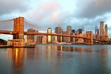 Brooklyn Bridge_G1A4939.jpg