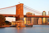 Brooklyn 2nd Sunrise_G1A5473.jpg