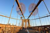 Brooklyn Bridge_G1A5547.jpg