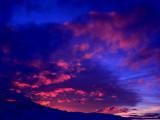 Sunrise and Sunsets #3